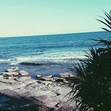 summer beach tumblr. Beach, Beautiful, Grunge, Ocean, Summer, Tumblr Summer Beach