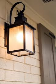 Best  Exterior Light Fixtures Ideas On Pinterest - Exterior light fixtures