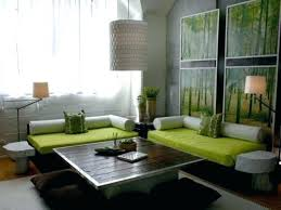 great zen inspired furniture. Zen Interior Design Living Room Great Ideas With On Inspired Furniture O