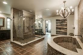 Bathroom In Spanish Sumptuous Spanish Style Bathrooms Design With Ceramic  Jacuzzi Feat