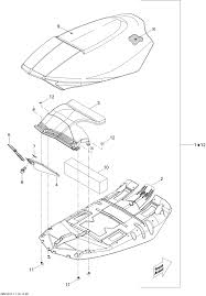 integra ignition switch wiring diagram wiring diagrams and 1997 acura integra ignition wiring diagram diagrams and