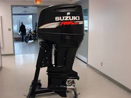 2018 suzuki outboards. interesting 2018 200hp four stroke outboard motors2016 yamaha suzuki honda sale to 2018 suzuki outboards