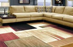 Dining Room Carpet Ideas Interesting Carpet Colour Ideas For Living Room Staggering All Dining In
