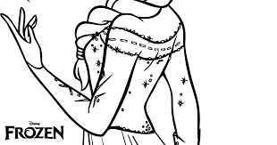 Below is a list of our princess coloring pages. Free Printable Disney Princess Coloring Pages