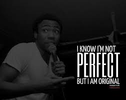 Childish Gambino Quotes