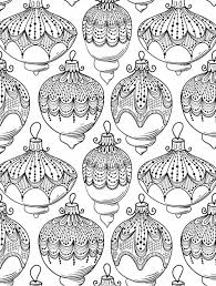 Small Picture For Kids Printable Free Happy Holidays Home Holiday Coloring