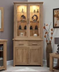 Living Room Sideboards And Cabinets Browns Furniture Congleton Opus