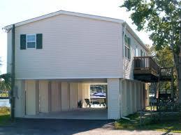 Beach House Plans Houseplans Com Small On Stilts  LuxihomeHouse Plans On Stilts