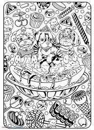 Bird Coloring Pages Free Refrence Printable For Adult