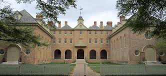 fun facts about the college of william and mary admitsee if you thought the college of william and mary was just a small college in the suburbs of virginia you couldn t be more wrong the college of william and