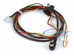 kenwood ddx371 wiring harness diagram kenwood automotive wiring description ddx318 knag610 kenwood ddx wiring harness diagram