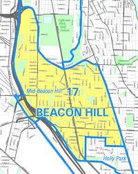 fileseattle  mid beacon hill map  wikimedia commons