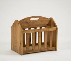 Solid Wood Bedroom Furniture Uk Distressed Bedroom Furniture Uk Best Bedroom Ideas 2017