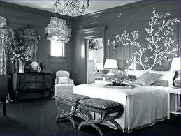 white furniture decor bedroom. Black Furniture Bedroom Ideas Impressive Decor For Interior Home Paint And White A
