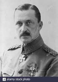 Gustaf Mannerheim High Resolution Stock Photography and Images - Alamy