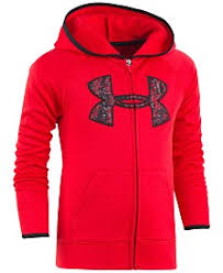 under armour youth hoodie clearance. under armour graphic-print front-zip hoodie, toddler boys (2t-5t youth hoodie clearance