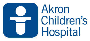 Image result for akron childrens hospital