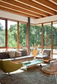 mid century modern rugs brilliant mid century modern rugs living room with area mid century modern runner rugs