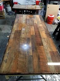 renovating furniture ideas. Hardwood Flooring Table Top Furniture Ideas Pinterest Tables For Tops Prepare Renovating