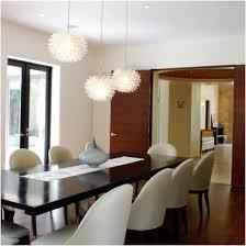 mid century modern dining room hutch. Mid Century Dining Room Photo - 2 Modern Hutch