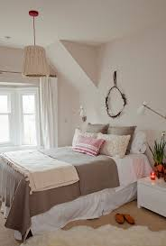 shabby chic furniture vancouver. beautiful sheepskin rug mode vancouver shabby chic bedroom decorators with basket light grey bedding jonathan adler furniture o