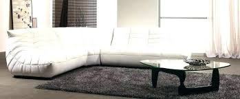 modern italian furniture brands. Italian Furniture Brands. Modern Brands