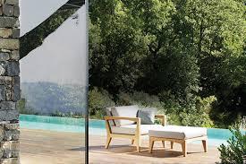 Outdoor Luxury Furniture Outdoor Furniture Luxury