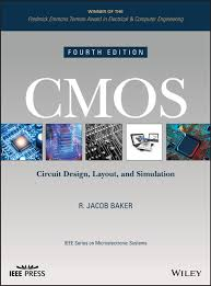 Analog Integrated Circuits For Communication Principles Simulation And Design Cmos Ebook By R Jacob Baker Rakuten Kobo