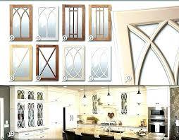 glass shelves for kitchen cabinets custom kitchen
