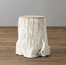 Tree stump furniture Cape Town Sale Rhbcprod732216e28568229fpdillumu003d0widu003d650 Boredom Therapy Acacia Trunk Side Table