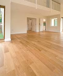 wood flooring uk.  Flooring Engineered Wood Flooring  Inside Uk H