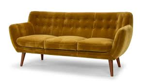 retro style furniture. \ Retro Style Furniture