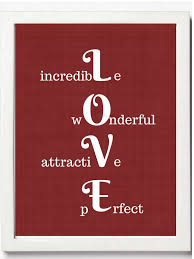50 Famous True Love Quotes And Sayings