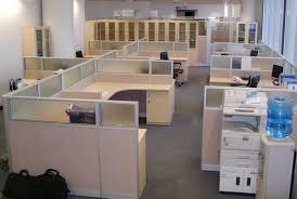 mua bán bàn ghế văn phòng hải phòng 0834567824