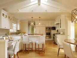 67 most imperative pendant light sloped ceiling adapter ukaulted track lighting mounting lights kitchen for vaulted jalepink chandelier orb led outdoor