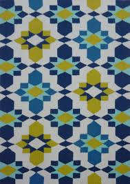 yellow area rug 3 piece set indoor outdoor blue and yellow area rug rug addiction