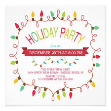 holiday invitations 550 best christmas holiday party invitations images on pinterest