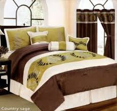 Country Primitive Bedroom Ideas Country Bedding Sets Country Country Style King Size Comforter Sets