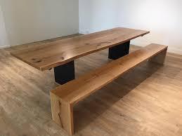 Esszimmer Möbelschreinerei Schreinerei Und Holzfachmarkt