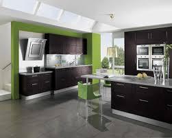 kitchen designs 2013. New Ikea Kitchens 2013 Best Kitchen Design Pact Bunk 2018 Trends 2017 Designs O