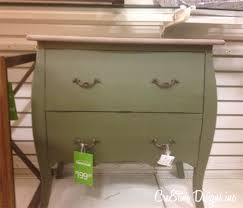 Small Picture Homegoods furniture makeover Cre8tive Designs Inc