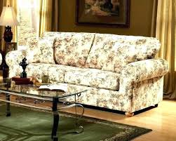 Country cottage style furniture Living Rooms Cottage Style Sofa Cottage Sofas Country Style Couches Couches Country Style Sofas And And Tufted Within Country Cottage Sofas Cottage Sofas Cottage Style Furniture Ideas Cottage Style Sofa Cottage Sofas Country Style Couches Couches