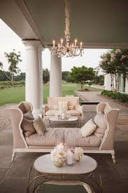life alfresco luxury home interiors home decor interior