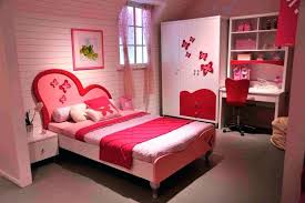 bedroom furniture ideas for teenagers. Unique Furniture Teenage Girl Bed Furniture Bedroom Sets Teen Girls  Ideas Room In Bedroom Furniture Ideas For Teenagers