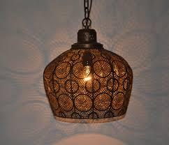 Oosterse Hanglamp Inara Ruime Collectie Arabische Lampen Meubelen