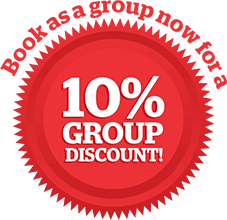 Image result for group discount