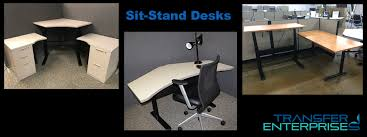 office space planning boomerang plan. ldesk sitstands to single surface and boomerangshaped sitstand desks transfer enterprises offers many styles configurations fit your space office planning boomerang plan u