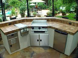 kitchen griddle outdoor built in gas griddle designs griddle kitchen homebase