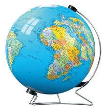 world globe on stand. Alternative Views: World Globe On Stand S