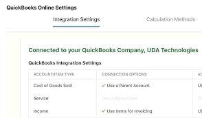 Quickbooks For Construction Csi Construction Cost Codes